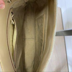 Anya Hindmarch Bags - Anya Hindmarch Cowhide Shoulder bag
